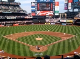 <h5>CitiField</h5>