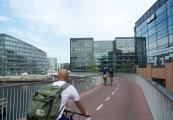 <h5>https://www.google.com/maps/place/Viktoriagade+30,+1655+K%C3%B8benhavn+V,+Denmark/@55.662007,12.564865,3a,75y,116.97h,86.22t/data=!3m8!1e1!3m6!1s3emMrUKC3o2j_Rc_w7MWWg!2e0!3e5!6s%2F%2Fgeo1.ggpht.com%2Fcbk%3Fpanoid%3D3emMrUKC3o2j_Rc_w7MWWg%26output%3Dthumbnail%26cb_client%3Dmaps_sv.tactile.gps%26thumb%3D2%26w%3D100%26h%3D80%26yaw%3D45.380268%26pitch%3D0!7i13312!8i6656!4m2!3m1!1s0x465253736ed3dce7:0x2d4ac02087234117!6m1!1e1</h5>