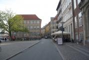 <h5>Gammel Strand https://www.google.com/maps/place/Viktoriagade+30,+1655+K%C3%B8benhavn+V,+Denmark/@55.677439,12.577558,3a,75y,212.27h,91.44t/data=!3m7!1e1!3m5!1soyDt29Bjcpdqs4MJVXNgpw!2e0!6s%2F%2Fgeo0.ggpht.com%2Fcbk%3Fpanoid%3DoyDt29Bjcpdqs4MJVXNgpw%26output%3Dthumbnail%26cb_client%3Dmaps_sv.tactile.gps%26thumb%3D2%26w%3D100%26h%3D80%26yaw%3D163.93112%26pitch%3D0!7i13312!8i6656!4m2!3m1!1s0x465253736ed3dce7:0x2d4ac02087234117!6m1!1e1</h5>