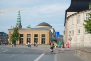 <h5>Thorvaldsens Museum Stormgade https://www.google.com/maps/place/Viktoriagade+30,+1655+K%C3%B8benhavn+V,+Denmark/@55.674848,12.574023,3a,75y,33.11h,90t/data=!3m7!1e1!3m5!1smKXWqgzcw6qwqMTh7eqVoQ!2e0!6s%2F%2Fgeo2.ggpht.com%2Fcbk%3Fpanoid%3DmKXWqgzcw6qwqMTh7eqVoQ%26output%3Dthumbnail%26cb_client%3Dmaps_sv.tactile.gps%26thumb%3D2%26w%3D100%26h%3D80%26yaw%3D20.190084%26pitch%3D0!7i13312!8i6656!4m2!3m1!1s0x465253736ed3dce7:0x2d4ac02087234117!6m1!1e1</h5>