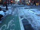 <h5>Lafayette Street, Winter 2015</h5>