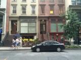 <h5>Twenty-Second Street?</h5>