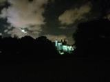 <h5>The Castle, Central Park</h5>